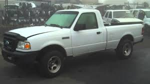 2007 FORD RANGER STOCK 3B6701 SUBWAY TRUCK PARTS 1-800-782 - YouTube Ford Ranger 2015 22 Super Cab Stripping For Spares And Parts Junk Questions Would A 1999 Rangers Regular 2006 Ford Ranger Supcab D16002 Tricity Auto Parts Partingoutcom A Market For Used Car Parts Buy And Sell 2002 Image 10 1987 Car Stkr5413 Augator Sacramento Ca Flashback F10039s New Arrivals Of Whole Trucksparts Trucks Or Performance Prerunner Motor1com Photos Its Back The 2019 Announced Mazda B2500 Pickup 4x4 4 Wheel Drive Breaking Rsultat De Rerche Dimages Pour Ford Ranger Wildtrak Canopy