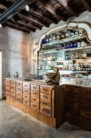 Bathtub Gin Nyc Reservations by Best 10 Speakeasy Nyc Ideas On Pinterest Nyc Restaurants Nyc