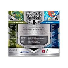 Pokemon Deck List Standard by Pokémon Tcg Battle Arena Decks Rayquaza Vs Keldeo Pokémon Ex