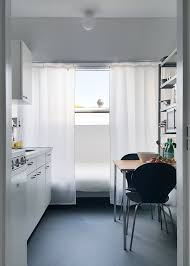 100 Minimalist Studio A Modern Apartment In Amsterdam With An