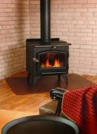 A plete Guide To Buying The Best Wood Stove Finest Fires