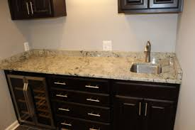 Wellborn Forest Cabinet Construction by Germantown Home Remodelers Hassle Free Home Improvements