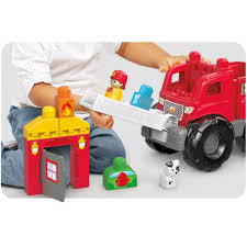 Mega Bloks Fire Truck Rescue Building Set - Walmart.com Buy Fisher Price Blaze Transforming Fire Truck At Argoscouk Your Mega Bloks Adventure Force Station Play Set Walmartcom Little People Helping Others Fmn98 Fisherprice Rescue Building Mattel Toysrus Cheap Tank Find Deals On Line Alibacom Toys Online From Fishpondcomau Fire Engine Truck Learning Toys For Children Mega Bloks Kids Playdoh Town Games Carousell Playmobil Ladder Unit Fire Engine Best Educational Infant Spin Master Ionix Paw Patrol Tower Block Blocks Billy Beats Dancing Piano Firetruck Finn Bloksr Cnd63 First Buildersr Freddy
