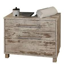 giessbach waschbeckenunterschrank für ein ländliches heim