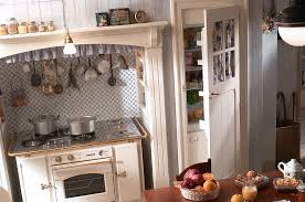 englische landhausküche mit charme edle küchen