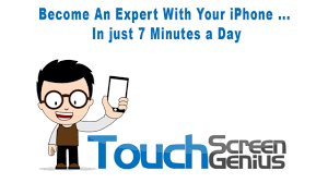 How to Use iphone As Webcam Get The Most Out Your iPhone