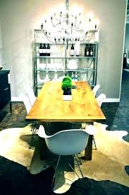 Elegant Room And Board Dining Table Trendy Round Tables Minimalist Chairs Lira Chair Boardroom In India