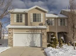 4657 S Midway Dr West Valley City UT realtor