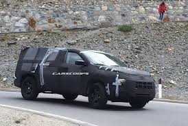 Did U Spy Fiat's Upcoming Pickup Truck At The Stelvio Pass? | Carscoops New Fiat Fullback Pickup Truck Is The Mitsubishi L200s Italian 1968 693nt 306 Xut At Truckfest 2013 Peterbo Flickr The Ultimate Archives Fast Lane Chrysler Might Build A Big Suv And Small Drive Ducato 14 Piccini Macchine Recalls More Than 1 Million Ram Trucks For Lefiat Truck Bluejpg Wikimedia Commons Body Styles University Dodge Jeep Ram Fiat Put It On List 1976 Polski Pick Up