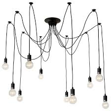 Harbor Breeze Ceiling Fan Light Kits by Harbor Breeze Ceiling Fan Light Kit Chandeliers Houzz