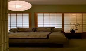 Henredon Bedroom Set by Henredon Pan Asian Bedroom Furniture Brown One Drawer Floating
