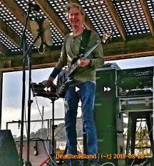 100 Tedeschi Trucks Band Setlist Deadheadland Phil Lesh And Friends Sunday August 26 2018