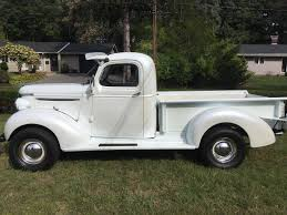 1940 Chevrolet Pickup For Sale #2182354 - Hemmings Motor News 1940 Chevrolet Pickup For Sale 2182354 Hemmings Motor News Short Box Truck Pick Up Truck Stock Photo 168571333 Alamy Gateway Classic Cars 739ftl Sale Classiccarscom Cc1107386 Rm Sothebys Custom Collector Of Fort Grain 32500 In Plano Dont Flatbed Hot Rod Network Cc1129544 Chevy Vroom Pinterest Pickups And Master