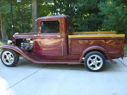 1932 Ford F 100 Pickup Truck Custom For Sale 1938 Ford Pickup For Sale 67485 Mcg 1932 Model B Truck Stock Photo 26654075 Alamy F 100 Custom Classic Roadster Cabriolet Sale Chevrolet Confederate Vintage 190045 Work Horses For Auctions Bb No Reserve Owls Head Transportation 32 Ford Flagstaff Az 12500 Rat Rod Universe Flatbed Ford Model Pinterest 88725 Pin By John Dudson On 1933 1934 Panel Deliveries Near Lakeland Tennessee 38002 Classics