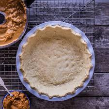 Paleo Pumpkin Custard Whole30 by Gluten Free Pumpkin Pie Primal Gourmet