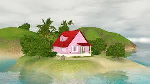 100 Kames House Mod The Sims Kame