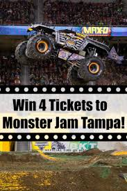 Monster Jam Tips For First Timers - Make The Most Of Your First Time! Ticket Master Monster Jam September 2018 Whosale Monster Jam Home Facebook Apex Automotive Magazine Simple City Life 2014 Save 30 Off Your Tickets Ticketmaster Truck Show Discounts Truck Show Discount Tickets Coming To Tacoma Dome In Ncaa Football Headline Tuesday On Sale Monsterjam On For Orlando Pathway Adventure Council Scout Day At Winner Of The Is Deal Make Great Holiday Gifts Up 50