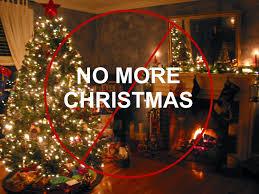 Colorado Springs Christmas Tree Permit 2014 by Parablesblog 2014