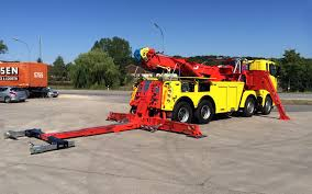 Towing Truck ROTATOR : Towing Truck For SaleUNDERLIFTS Equipment Dresden Fire And Rescue Howo Heavy Trucks Sale Water Tank Truck For Foam Eone Aerial For Sale See This Truck More Used Fire Hazmat Svi Light Summit Apparatus On Cmialucktradercom 2015 Spartan Walkaround Used Details Wrecker Tow N Trailer Magazine Bpfa0172 1993 Pierce Pumper Sold Palmetto Danko Emergency Used Fire Rescue Vehicles For Sale Kme Custom Pro Gorman Enterprises