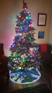 Fred Meyer Christmas Trees by Christmas U2013 Charlotte Rains Dixon