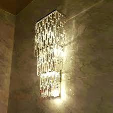 office wall lights wall lights led wall indoor light lobby