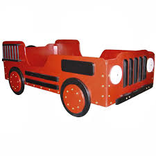 Toddler Firetruck Bed | Cribs & Toddler Beds | Compare Prices At Nextag Firetruck Loft Bedbirthday Present Youtube Fire Truck Twin Kids Bed Kids Fniture In Los Angeles Fire Truck Engine Videos Station Compilation Design Excellent Firefighter Toddler Car Configurable Bedroom Set Girl Bunk Beds Looking For Bed Cheap Find Deals On Line At Themed Software Help Plastic Step 2 New Trundle Standard Single Size Hellodeals Dream Factory A Bag Comforter Setblue Walmartcom Keezi Table Chair Nextfniture Buy Now Kids Fire Engine Frame Children Red Boys