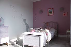 chambre mauve et grise peinture mauve chambre avec couleur chambre gris et mauve