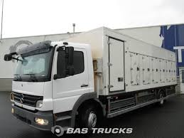 Mercedes Atego 1524 L Truck Euro Norm 5 €27900 - BAS Trucks China Gravel Delivery Used 25ton Rear Dumper Truck On Sale 1999 Good Cdition Ertl Totally Thomas Town Old Editorial Image Image Of Vintage 24422385 Services Building Materials Hamlin Center Dhl Ordered 10 Tesla Trucks They Will Be Used For Oneday Delivery Co Op Food Supply Chain Store Hgv Lorry Truck Heavy Duty Trucks For Business Stock Logistics Icon Vector Can Also Be Sandbach Commercial Dismantlers Takes Two Volvos From 2013 Intertional 4300 Box 213250 Miles Melrose Ups Drone Meets