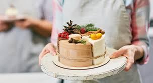 konditorei solingen kuchen macarons torte bestellen in