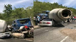 VIDEO. RETIRED P0(!CE W0MAN CRV$HED TO D3@TH BY CEMENT TRUCK IN SPUR ... Video Tired P0ce W0man Crvhed To D3th By Cement Truck In Spur Cement Truck Video Famous 2018 Carson Crash Overturned Cement Truck Snarls Sthbound 110 Freeway With Pretty Eyelashes Valcrond Concrete Delivery Mixer Trucks Rear Chute Review For Children Cstruction Vehicles Heavy Russian Dashcam Of A Falling Into Giant Hole In Kids Channel For Trucks Kids Learn Colors Cartoons Babies Videos Only Russia Swallowed By Sinkhole Aoevolution Clip Art