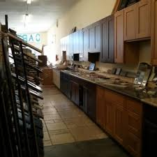 witte home solutions contractors 10700 brookley rd glen allen
