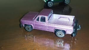 100 70s Chevy Trucks Zee Diecast Blazer GMC Off Road Chevy Truck