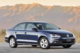 2011 Volkswagen Jetta TDI photos featured on Autoblog
