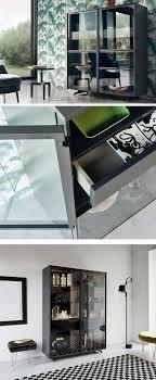 livitalia scrigno glasvitrine glasvitrine vitrine