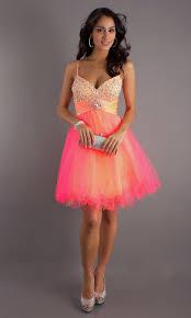 best 25 orange sparkly dresses ideas on pinterest pretty