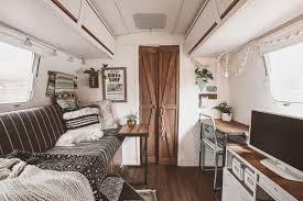 100 Airstream Interior Pictures Choosing An Renovation Company Mavis The