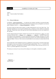 addressing a cover letter Savesa