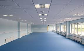 ceiling luxury decorative drop ceiling tiles amazing suspended