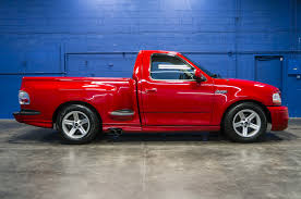 2004 Ford Lighting - Democraciaejustica Fords Next Surprise The 2018 F150 Lightning Fordtruckscom 2004 Ford Svt For Sale In The Uk 1993 Force Of Nature Muscle Mustang Fast 1994 Red Hills Rods And Choppers Inc St For Sale Awesome 95 Svtperformancecom 2001 Start Up Borla Exhaust In Depth 2000 Lane Classic Cars 2002 Gateway 7472stl 2014 Truckin Thrdown Competitors