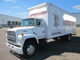 100 Straight Truck With Sleeper For Sale D Wwwtopsimagescom