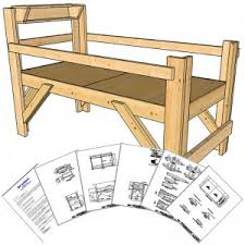 plans archives op loftbed