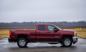 100 Dually Truck For Sale 2020 Chevrolet Silverado 2500HD 3500HD Reviews Chevrolet