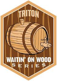 Triton Brewing Company   Triton BeersTriton Beers - Triton Brewing ... The 50 Best Beer Stores In America Mens Journal Offbeat La Rock Brews Burgers And With Kiss 126 Best Craft Images On Pinterest Beer Taps Home Liquor Store Pueblo Co Big Bear Wine 100 Closed Billings Restaurants Bars Food Cooking Franchise Opportunities Buffalo Wild Wings Midatlantic Pub Crawl Guide World Of Set To Open Exton Cellar Outcask Bismarck Nd Gee Williquors Yard Bar