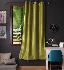 Blackout Curtain Liner Eyelet by Blackout Lining For Eyelet Curtains Ireland Scifihits Com