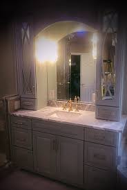 Bathroom Remodeling, Custom Bath Designs - OHI Deisgn Custom Bathroom Design Remodels Petrini Homes Austin Tx 21 Luxury Mediterrean Ideas Contemporary Home Bathrooms Small Designer Londerry Nh North Andover Ma Tub Simple Modern Designs For Spaces Tile Kitchen Cabinets Phoenix By Gallery Wcw Kitchens 80 Best Of Stylish Large Jscott Interiors And Remodeling Htrenovations Shower Remodel Price Tiny