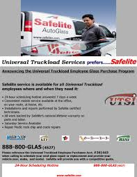 Safelite Promotions - Cover Letter Resume Ideas ... Safelite Coupon Code Aaa Best Suv Lease Deals 2018 Target Coupons In Store Clothing Frescobol Rioca Discount Upto 20 Off Costco Photo Promo Code September 2019 100 June Auto Glass Top Savings Deals Blogs Old Navy Oldnavycom Coupon Codes Mylifetouch Ca November Update Home Facebook Christian Book May Deciem Promo Retailmenot Square Enix Shop Rabatt Waitr First Time Modern Interior Design