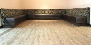 Stainmaster Vinyl Flooring Canada by Luxury Vinyl Plank Flooring Houses Flooring Picture Ideas Blogule