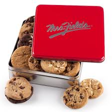 Mrs. Fields® 12 Cookies Classic Tin Mrs Fields Coupon Codes Online Wine Cellar Inovations Fields Milk Chocolate Chip Cookie Walgreens National Day 2018 Where To Get Free And Cheap Valentines 2009 Online Catalog 10 Best Quillcom Coupons Promo Codes Sep 2019 Honey Summer Sees Promo Code Bed Bath Beyond Croscill Australia Home Facebook Happy Birthday Cake Basket 24 Count Na