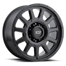 EL ARCO – Black – DWT RACING Cheap Rims For Jeep Wrangler New Car Models 2019 20 Black 20 Inch Truck Find Deals Truck Rims And Tires Explore Classy Wheels Home Dropstars 8775448473 Velocity Vw12 Machine 2014 Gmc Yukon Flat On Fuel Vector D600 Bronze Ring Custom D240 Cleaver 2pc Chrome Vapor D560 Matte 1pc Kmc Km704 District Truck Satin Aftermarket Skul Sota Offroad