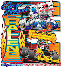 Chaparral Speedway - Posts | Facebook
